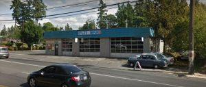 boyles_foreign_car_repair_frontofbuilding